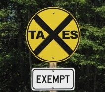 Dependents-and-Exemptions-on-Tax-Returns-Facts-You-Need-to-Know-Daniel-Stoica-Accounting-Professional1